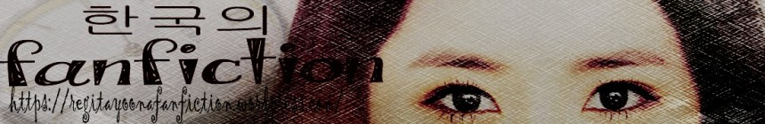 cropped-new-header