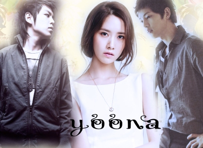 yoona-cover