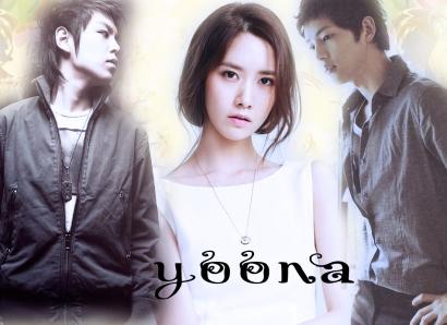 yoona-cover