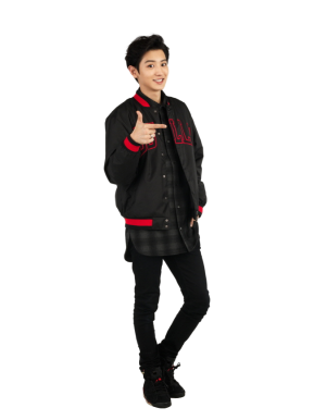 exo_secret_photo_chanyeol_png_by_hyukhee05-d89k5s6