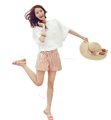 yoona_png_by_shinniebabe24-d6jwfvn